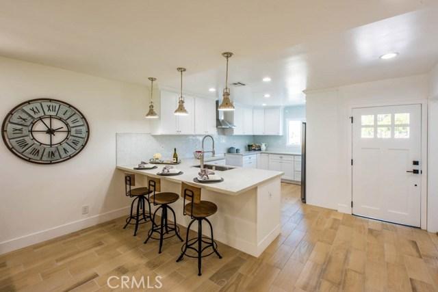 4010 Bluff Street Torrance, CA 90505 - MLS #: SB18159582