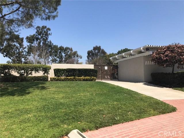 160 Stanford Ct, Irvine, CA 92612 Photo 20
