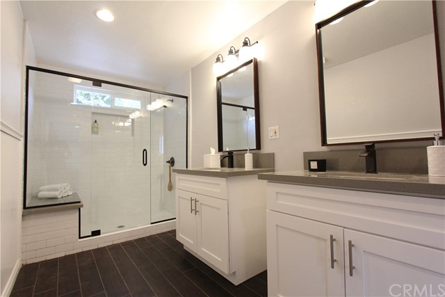3807 W 59th Place Los Angeles, CA 90043 - MLS #: TR17208519
