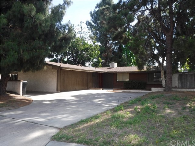 9702 Hillview Road, Anaheim, CA 92804