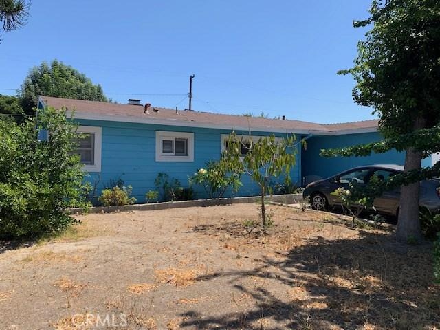 10312 Rhiems Rd, Anaheim, CA 92804 Photo