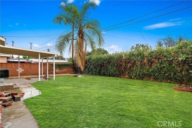 1800 W Catalpa Av, Anaheim, CA 92801 Photo 34