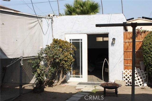 1707 W 83rd St, Los Angeles, CA 90047 Photo 6