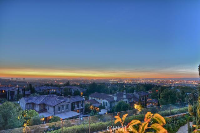 23 Castlerock, Irvine, CA 92603 Photo 15