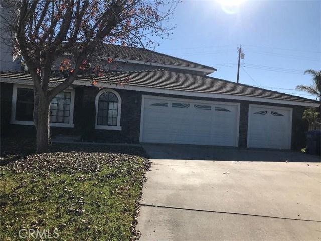2844 Cold Plains Dr, Hacienda Heights, CA 91745 Photo