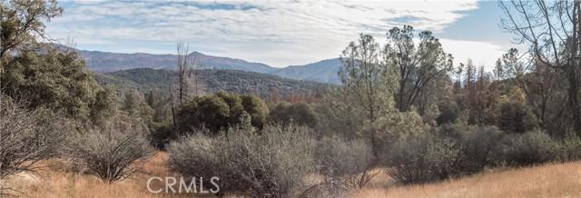 4907 Stumpfield Mountain Road, Mariposa CA: http://media.crmls.org/medias/f37c8bfd-16c3-4748-8757-308fed13a727.jpg