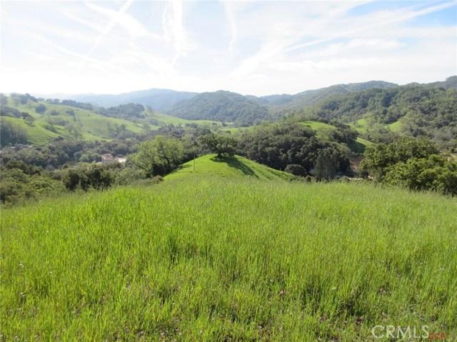 0 Green Valley Road, Templeton CA: http://media.crmls.org/medias/f37cf36c-4770-43fa-83ae-9efb546c353f.jpg
