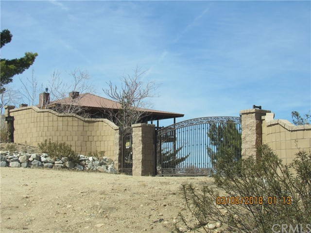 , CA  is listed for sale as MLS Listing CV18086598