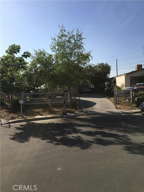 3172 El Rosario Drive, Perris, CA 92571
