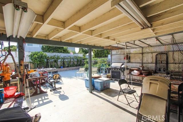 581 S Gilmar St, Anaheim, CA 92802 Photo 20