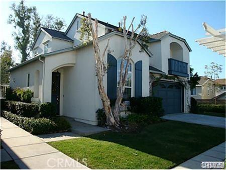 166 Garden Gate Ln, Irvine, CA 92620 Photo 1