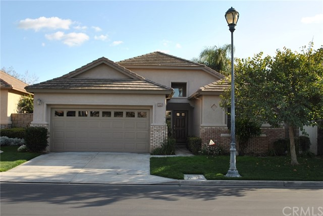 3520 E Barrington Drive Orange, CA 92869 - MLS #: OC17206960