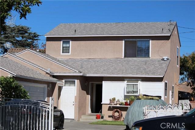 Photo of 3503 Greenglade Avenue, Pico Rivera, CA 90660