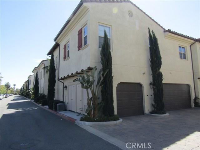 564 S Casita St, Anaheim, CA 92805 Photo 1