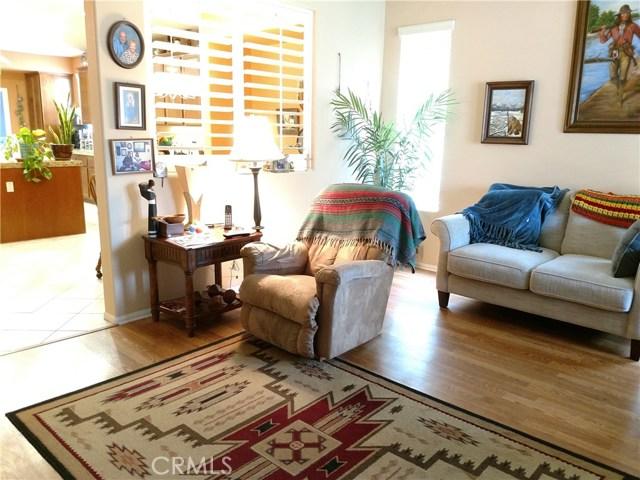 4262 Annatto Lane Hemet, CA 92545 - MLS #: DW18167316