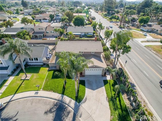 13304 Netzley Place, Chino CA: http://media.crmls.org/medias/f382aa63-092b-4c3f-b48a-cd7556dca5d6.jpg