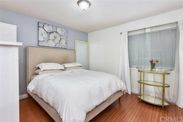 4903 Indian Wood Rd 110, Culver City, CA 90230 photo 27