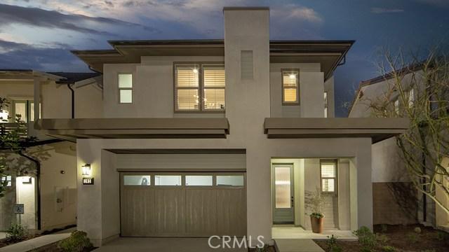 117 Follyhatch, Irvine CA 92618