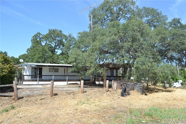 Single Family Home for Sale at 3846 Addys Lane Butte Valley, California 95965 United States