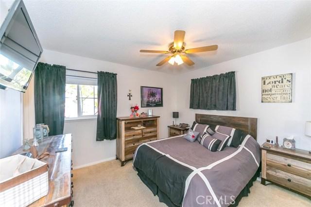 8355 Hickory Drive Buena Park, CA 90620 - MLS #: RS18019062