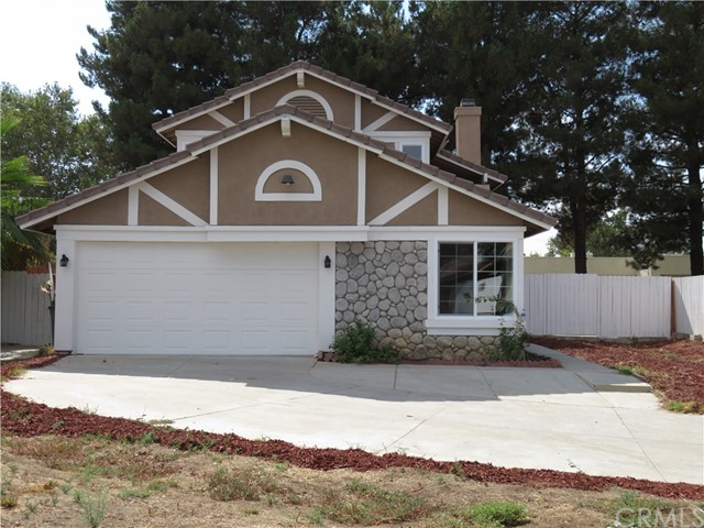 , CA  is listed for sale as MLS Listing OC18230561