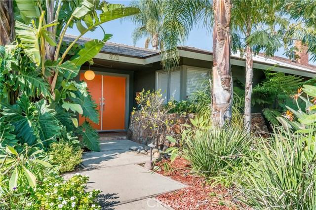 875 S Hilda St, Anaheim, CA 92806 Photo 7