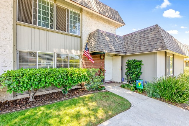 Photo of 11862 Turquoise Court, Fountain Valley, CA 92708