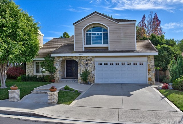 Photo of 28752 Hedgerow, Mission Viejo, CA 92692