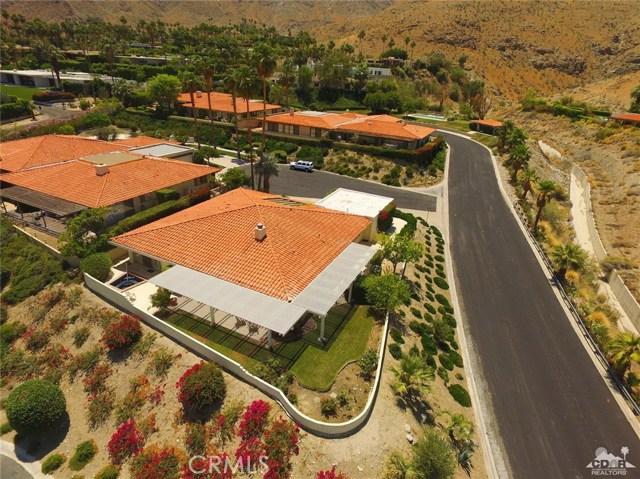 Condominium for Sale at 40250 Paseo Del Rey 40250 Paseo Del Rey Rancho Mirage, California 92270 United States