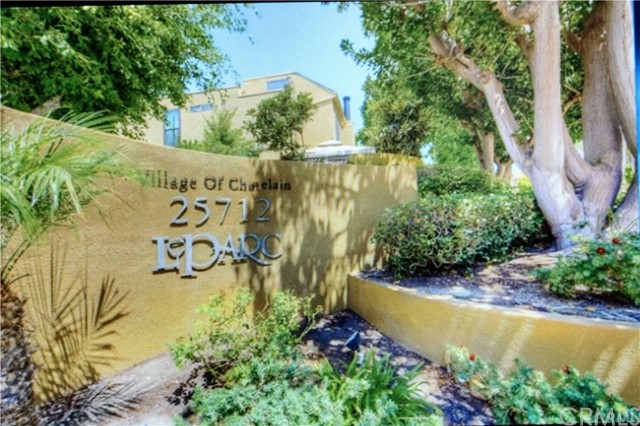 Photo of 25712 Le Parc #67, Lake Forest, CA 92630