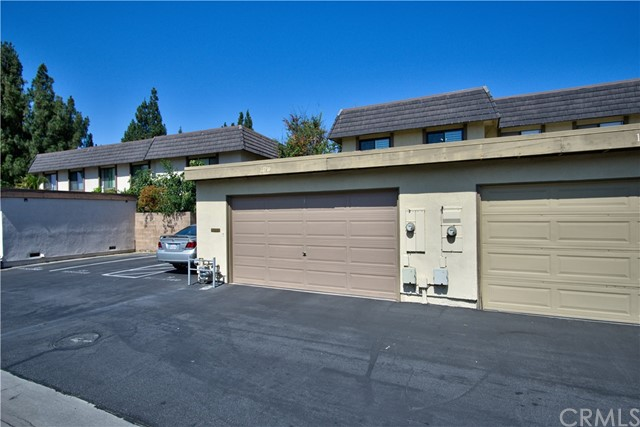 16110 CRYSTAL CREEK Lane Cerritos, CA 90703 - MLS #: RS17159843