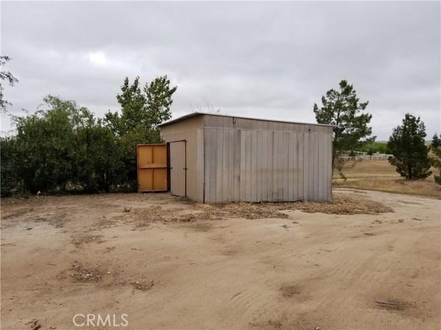5633 Rancho La Loma Linda Drive Paso Robles, CA 93446 - MLS #: NS17103110