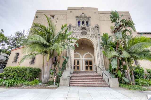 Lofts for Sale at 1100 3rd Street Unit 202 1100 E 3rd Street Long Beach, California 90802 United States