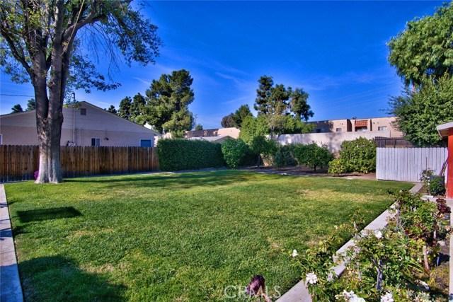 1001 E North St, Anaheim, CA 92805 Photo 45