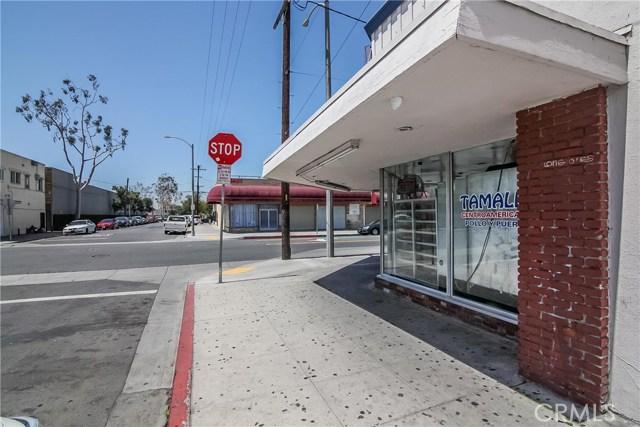 1400 Cherry Av, Long Beach, CA 90813 Photo 28