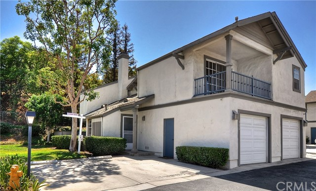 Townhouse for Rent at 900 Country W La Habra, California 90631 United States