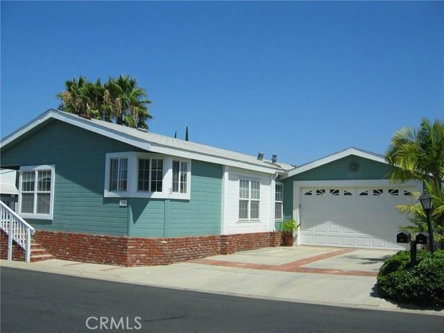 23301 Ridge Route Drive 42, Laguna Hills, CA 92653