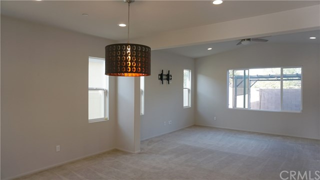 29248 Southerness Lake Elsinore, CA 92530 - MLS #: SW17260516