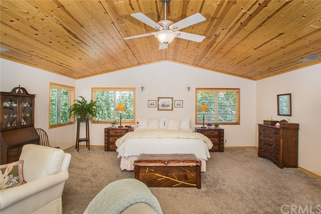 116 Marina Point Drive, Big Bear CA: http://media.crmls.org/medias/f39397d2-f02d-4787-91cd-3462e47d4908.jpg