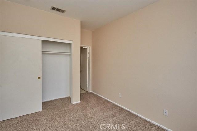 15558 Winona Street Victorville, CA 92395 - MLS #: IV18202681