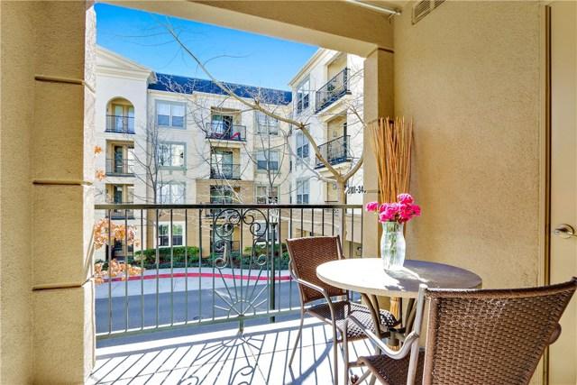 3237 Watermarke Pl, Irvine, CA 92612 Photo 23