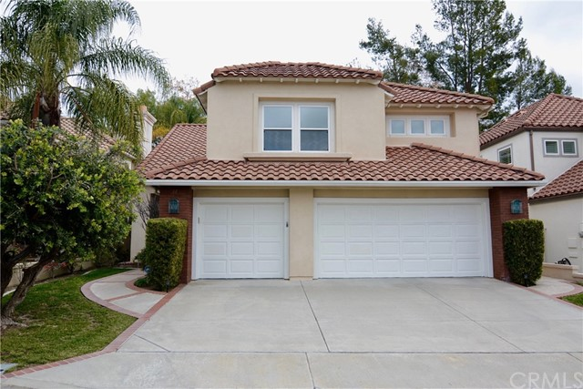 14 Lawnridge Rancho Santa Margarita, CA 92679 - MLS #: OC18049984