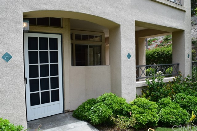 71 Shorebreaker Drive, Laguna Niguel, CA, 92677