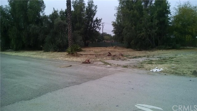 Additional photo for property listing at 31671 Hwy 74  Homeland, California 92548 United States