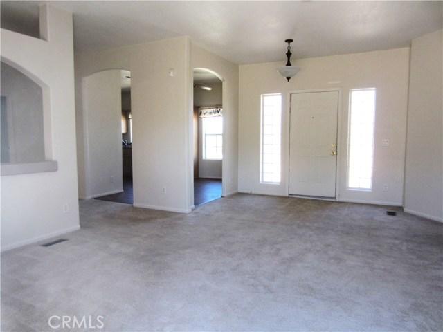 69891 Burlwood Drive, Mountain Center CA: http://media.crmls.org/medias/f3961da2-e204-46d4-945a-eece46f734c8.jpg