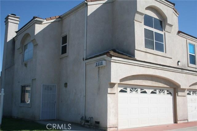 3322 W Orange Av, Anaheim, CA 92804 Photo 0