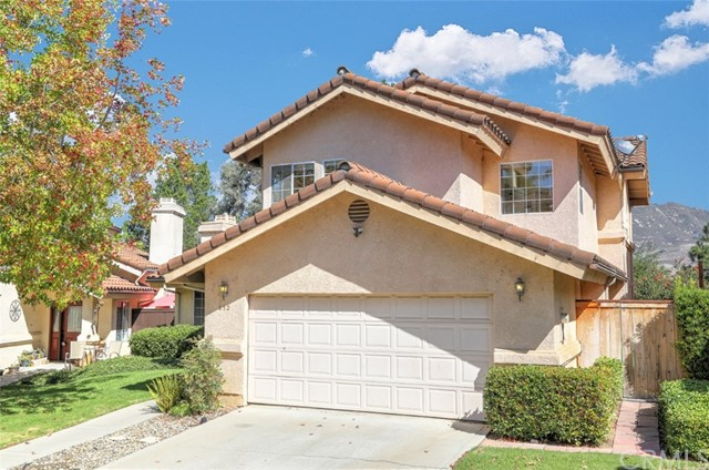 832  Clearview Lane, San Luis Obispo, California