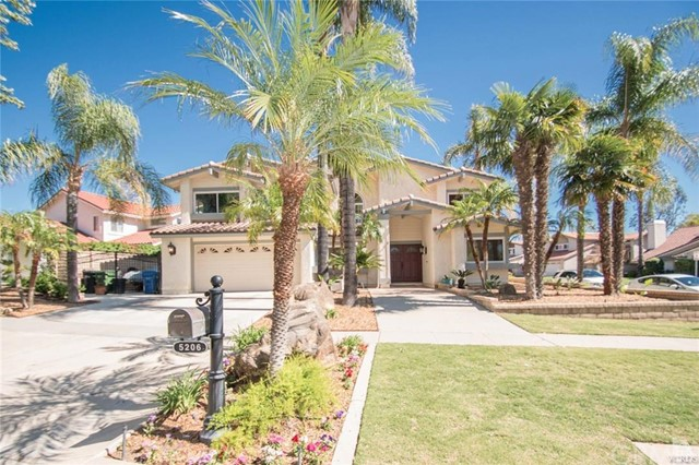 5206 Indian Hills Drive Simi Valley CA  93063