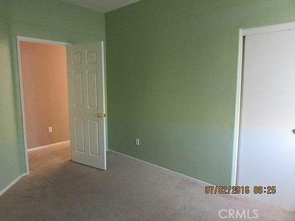 14548 Allendale Circle, Adelanto, California 92301, 3 Bedrooms Bedrooms, ,2 BathroomsBathrooms,Residential,For Sale,Allendale,IG21124880