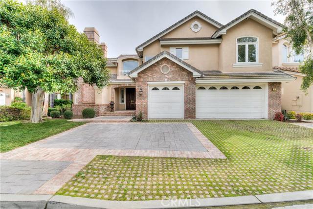 Single Family Home for Rent at 8 Sawmill St Rancho Santa Margarita, California 92679 United States
